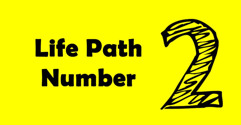 Numérologie chemin de vie 33 6 picture 4