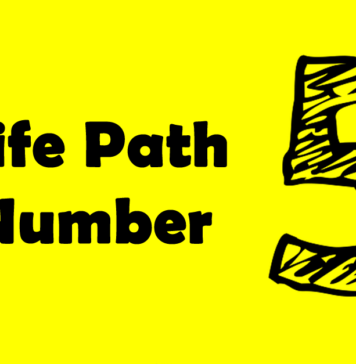Life path 7 compatibility with 5 image 1