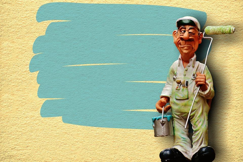 painter-1180676_960_720