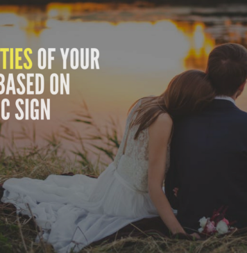 qualities of your man based on zodiac sign